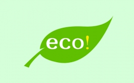 "KULINARIKER goes ""eco!"""