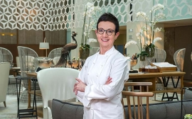 "Carme Ruscadella ""The Essence of Taste"""
